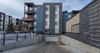 Photo 42: 204 2715 12 Avenue SE in Calgary: Albert Park/Radisson Heights Apartment for sale : MLS®# A1060528