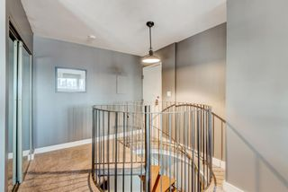 Photo 30: 1P 1140 15 Avenue SW in Calgary: Beltline Apartment for sale : MLS®# A1089943