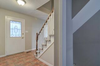 Photo 8: 37 Goldring Drive in Whitby: Lynde Creek House (2-Storey) for sale : MLS®# E4672338