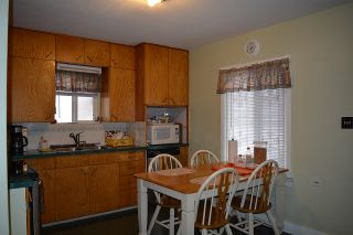 Photo 6: 2028 E 42ND AVENUE in Vancouver: Killarney VE House for sale (Vancouver East)  : MLS®# R2045582