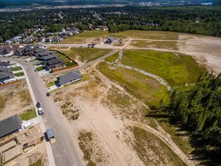 Photo 5: 2827 VISTA RIDGE Court in Prince George: St. Lawrence Heights Land for sale (PG City South (Zone 74))  : MLS®# R2387962