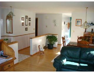 Photo 6: 23 PELHAM Road in WINNIPEG: St Vital Residential for sale (South East Winnipeg)  : MLS®# 2818547