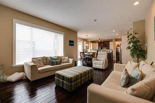 Photo 11: 16222 1A Street in Edmonton: Zone 51 House for sale : MLS®# E4244105