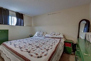 Photo 16: 6 Fonda Close SE in Calgary: Forest Heights Detached for sale : MLS®# A1150910