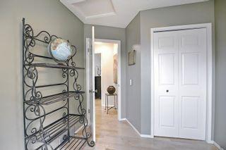 Photo 32: 12323 43 Street in Edmonton: Zone 23 House for sale : MLS®# E4258897