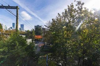 Photo 20: 977 CARDERO Street in Vancouver: West End VW Multi-Family Commercial for sale (Vancouver West)  : MLS®# C8036660