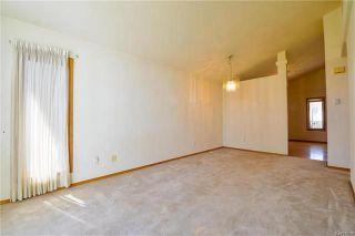 Photo 7: 7 Beaufort Crescent in Winnipeg: Richmond West Residential for sale (1S)  : MLS®# 1815398