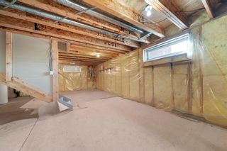 Photo 30: 83 Westridge Drive: Okotoks Detached for sale : MLS®# A1064901
