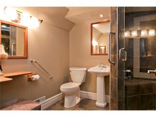 Photo 31: 6527 COACH HILL Road SW in Calgary: Coach Hill House for sale : MLS®# C4073200