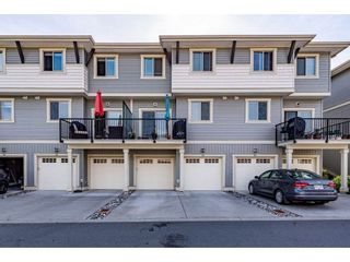"""Photo 19: 24 34230 ELMWOOD Drive in Abbotsford: Central Abbotsford Townhouse for sale in """"Ten Oaks"""" : MLS®# R2466600"""