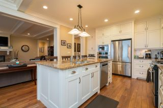 """Photo 4: 35832 TREETOP Drive in Abbotsford: Abbotsford East House for sale in """"Highlands"""" : MLS®# R2236757"""