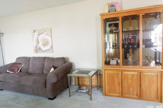 Photo 11: 518 6th Avenue East in Assiniboia: Residential for sale : MLS®# SK864739