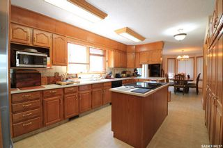 Photo 2: 2532 Cardinal Crescent in North Battleford: Kildeer Park Residential for sale : MLS®# SK818078