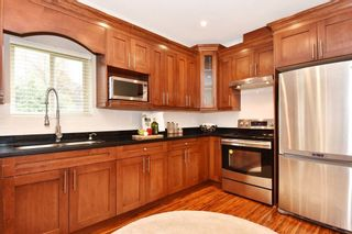 Photo 6: 1760 E 16TH Avenue in Vancouver: Victoria VE House for sale (Vancouver East)  : MLS®# R2222866