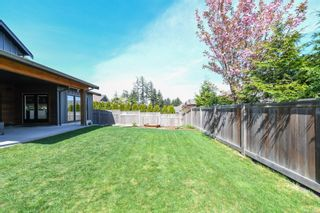 Photo 59: 430 Butchers Rd in : CV Comox (Town of) House for sale (Comox Valley)  : MLS®# 873648