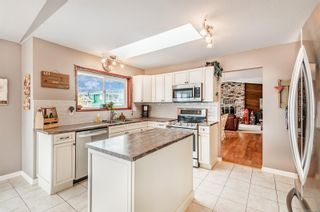 Photo 6: 5959 Schooner Way in : Na North Nanaimo House for sale (Nanaimo)  : MLS®# 858039