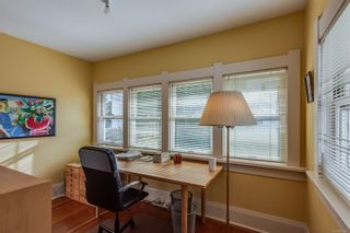 Photo 53: 231 St. Andrews St in : Vi James Bay House for sale (Victoria)  : MLS®# 856876