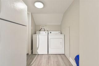 Photo 33: 4537 154 Avenue in Edmonton: Zone 03 House for sale : MLS®# E4236433