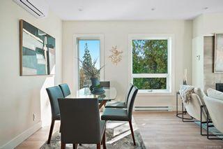 Photo 22: 3B 835 Dunsmuir Rd in Esquimalt: Es Esquimalt Condo for sale : MLS®# 839258