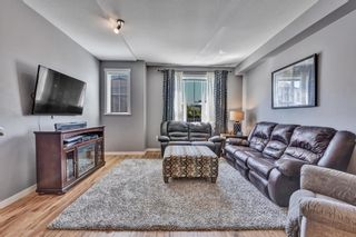 """Photo 19: 31 14838 61 Avenue in Surrey: Sullivan Station Townhouse for sale in """"Sequoia"""" : MLS®# R2588030"""