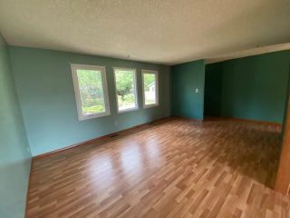Photo 7: 3420 79 Street in Edmonton: Zone 29 House for sale : MLS®# E4258106