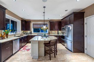 Photo 8: 1534 IOCO Road in Port Moody: North Shore Pt Moody 1/2 Duplex for sale : MLS®# R2569619