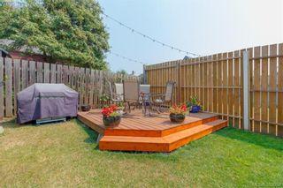 Photo 20: 656 Sumas St in VICTORIA: Vi Burnside House for sale (Victoria)  : MLS®# 767572