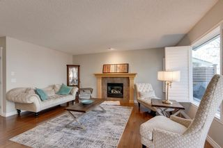 Photo 9: 20 Rockyledge Crescent NW in Calgary: Rocky Ridge Detached for sale : MLS®# A1123283