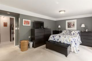Photo 15: 3812 SW MARINE DRIVE in Vancouver: Southlands House for sale (Vancouver West)  : MLS®# R2583325