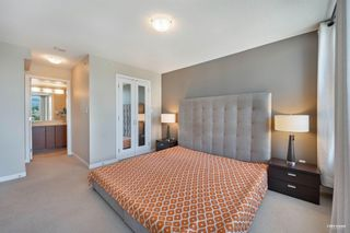"""Photo 11: 1102 4400 BUCHANAN Street in Burnaby: Brentwood Park Condo for sale in """"MOTIF AT CITI"""" (Burnaby North)  : MLS®# R2605054"""