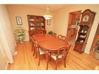 Photo 4: 108 LAKE MEAD Place SE in CALGARY: Lk Bonavista Estates Residential Detached Single Family for sale (Calgary)  : MLS®# C3586278