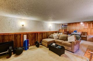 Photo 25: 67 Chancellor Way NW in Calgary: Cambrian Heights Detached for sale : MLS®# A1118137