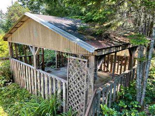 Photo 19: 750 WILKS Road: Mayne Island House for sale (Islands-Van. & Gulf)  : MLS®# R2600634