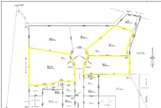 Photo 7: 4510 51 Avenue: Olds Land for sale : MLS®# A1048566
