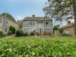Photo 20: 521 E Burnside Rd in Victoria: Vi Burnside House for sale : MLS®# 839272