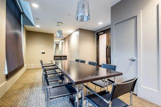 """Photo 24: 201 1055 RICHARDS Street in Vancouver: Downtown VW Condo for sale in """"Donovan"""" (Vancouver West)  : MLS®# R2575732"""
