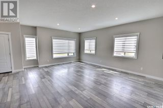 Photo 6: 127 Hadley RD in Prince Albert: House for sale : MLS®# SK863047