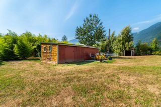 Photo 37: 62282 YALE Road in Hope: Hope Silver Creek House for sale : MLS®# R2618430