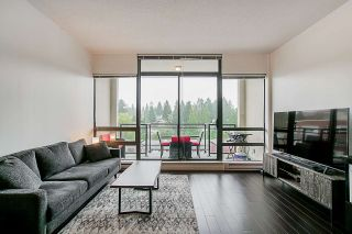 """Photo 7: 702 121 BREW Street in Port Moody: Port Moody Centre Condo for sale in """"Room at Suter Brook"""" : MLS®# R2360378"""