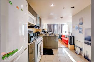 """Photo 11: 3101 928 BEATTY Street in Vancouver: Yaletown Condo for sale in """"Max"""" (Vancouver West)  : MLS®# R2539338"""