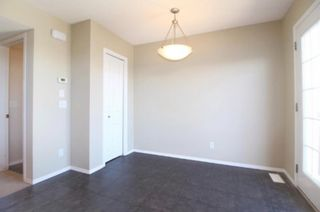 Photo 8: 140 Elgin Meadows View SE in Calgary: McKenzie Towne Semi Detached for sale : MLS®# A1146807