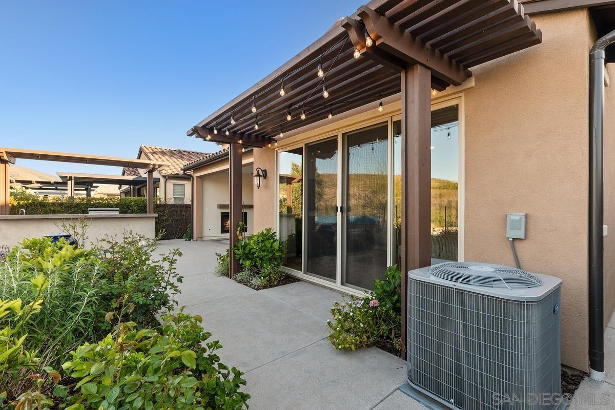 Photo 28: Photos: RANCHO BERNARDO House for sale : 3 bedrooms : 8012 Auberge Circle in San Diego