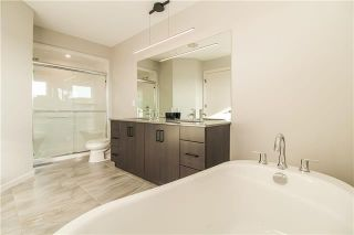 Photo 13: 55 Willow Brook Road in Winnipeg: Bridgwater Lakes Residential for sale (1R)