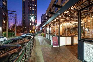 """Photo 20: 1801 909 MAINLAND Street in Vancouver: Yaletown Condo for sale in """"Yaletown Park 2"""" (Vancouver West)  : MLS®# R2625603"""
