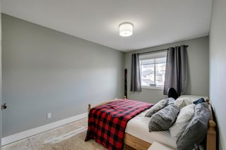 Photo 25: 258 Royal Birkdale Crescent NW in Calgary: Royal Oak Detached for sale : MLS®# A1053937