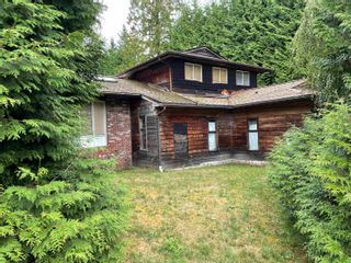 """Photo 5: 551 CHAPMAN Avenue in Coquitlam: Coquitlam West House for sale in """"Coquitlam West"""" : MLS®# R2617851"""