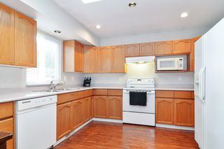 Photo 13: 26984 27B Avenue in Langley: Aldergrove Langley House for sale : MLS®# R2624154