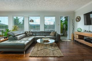 Photo 16: 1609 Cypress Ave in : CV Comox (Town of) House for sale (Comox Valley)  : MLS®# 876902