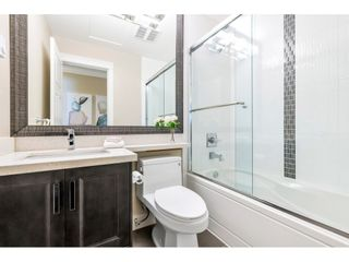 """Photo 32: 10 6033 WILLIAMS Road in Richmond: Woodwards Townhouse for sale in """"WOODWARDS POINTE"""" : MLS®# R2539301"""