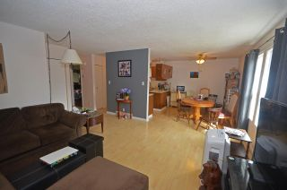 "Photo 5: 6970 GLADSTONE Drive in Prince George: Lower College 1/2 Duplex for sale in ""LOWER COLLEGE HEIGHTS"" (PG City South (Zone 74))  : MLS®# R2089963"